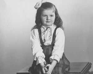joan-child
