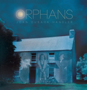 orphans-cover