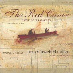 The Red Canoe: Love In Its Making